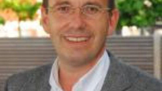 Dr. Dirk Wehrbein