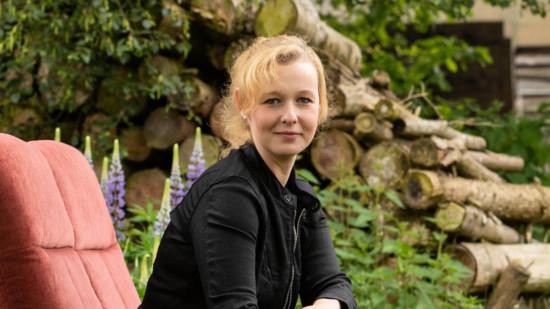 Angie Voncken