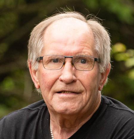 Dieter Spreen